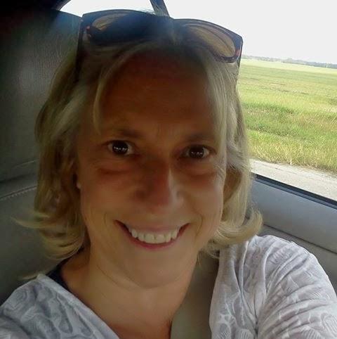 Nancy Metz