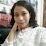 Achiraya Sukhonthaphong's profile photo