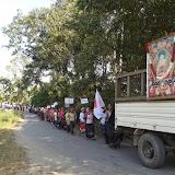 Indigenous Faith day vkv kharsang4.jpg