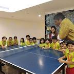 Field Trip to Pawan Baug School by Sr kg Section (2017-2018) Witty World Bangur Nagar