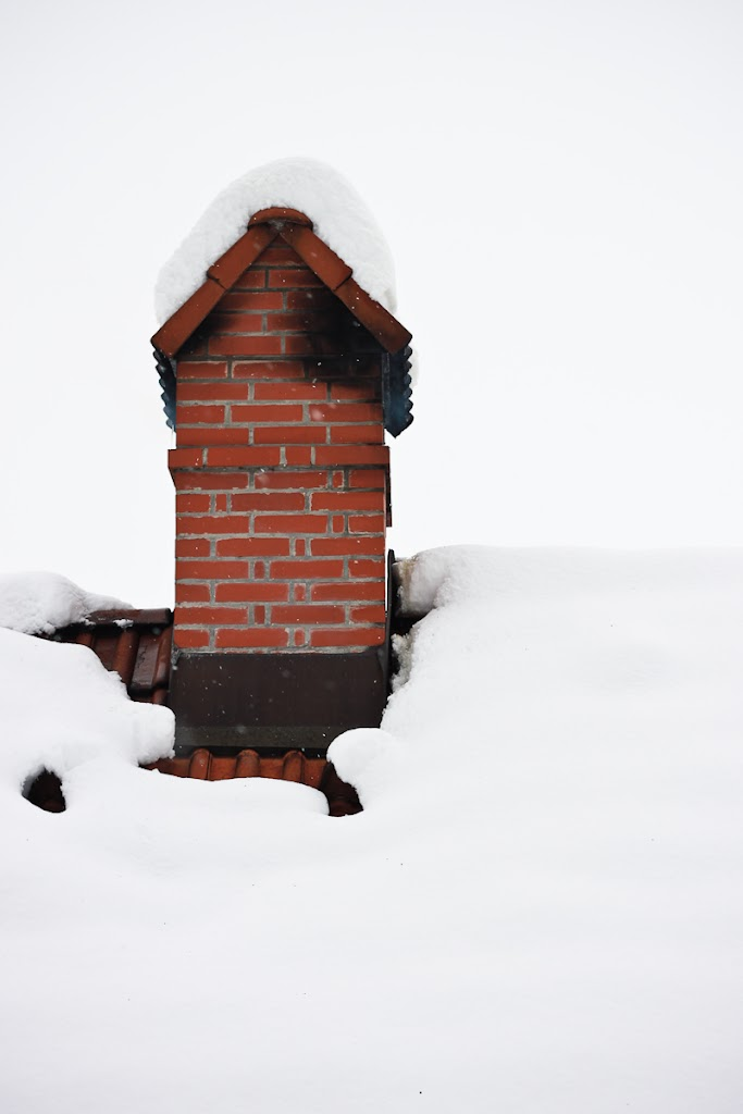 Škofja Loka under the snow - Vika-9007.jpg