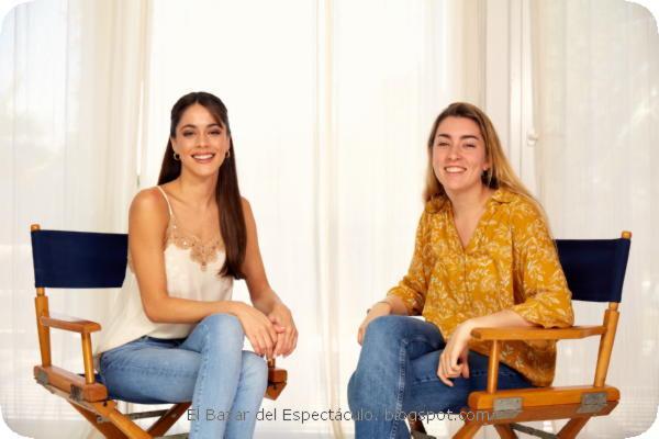 DBP_Argentina_TiniStoessel_EugenieChereau_BTS-0339.jpeg