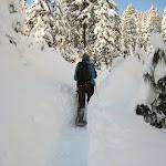 2008_12_14_Snowshoeing_Grouse_Mountain