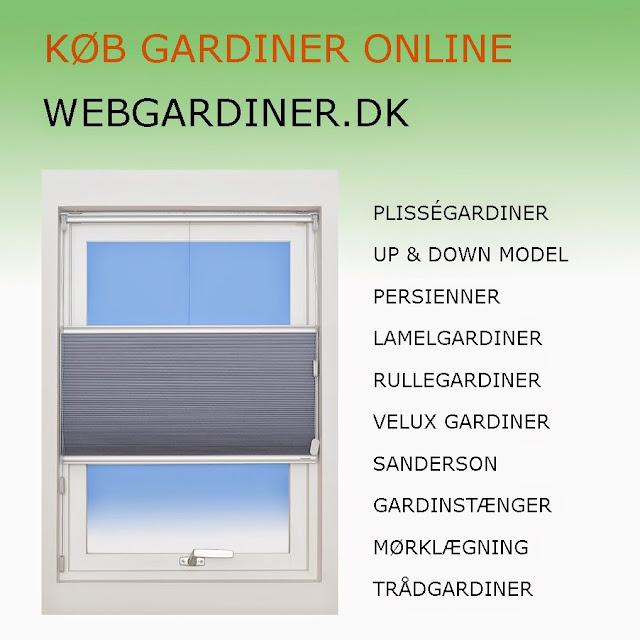 gardiner køb VELUX gardiner online salg   Google+ gardiner køb