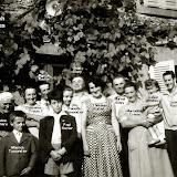 1958-Les-souves.jpg