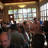 Social at Kunde Winery May 23 2013 - Social%2Bat%2BKunde%2BFamily%2BEstate%2BMay%2B23%2B2013_0046.JPG