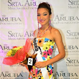 Srta Aruba Presentation of Candidates 26 march 2015 Trop Casino - Image_174.JPG