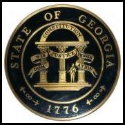 seal-stateofgeorgia