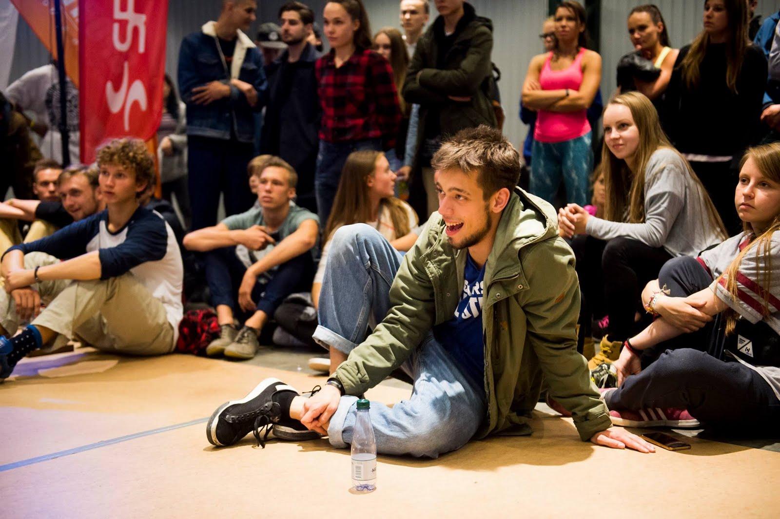 PHR Dance battles Vilniaus festivalis - 100.jpg