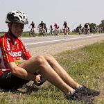 2013.06.02 SEB 32. Tartu Rattaralli 135 ja 65 km - AS20130602TRR_629S.jpg