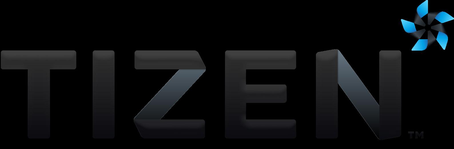 파일:external/tizendevlabs.bemyapp.com/logo-tizen.png