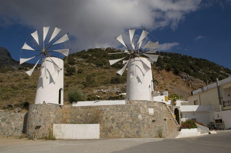 lassithi-windmills-1