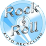 Rock & Roll Auto Recycling's profile photo