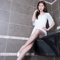 [Beautyleg]2015-06-15 No.1147 Sarah 0005.jpg