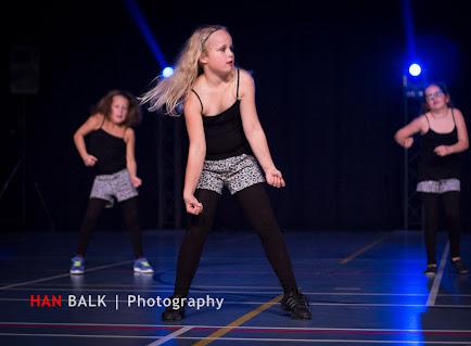 Han Balk Agios Dance-in 2014-2204.jpg