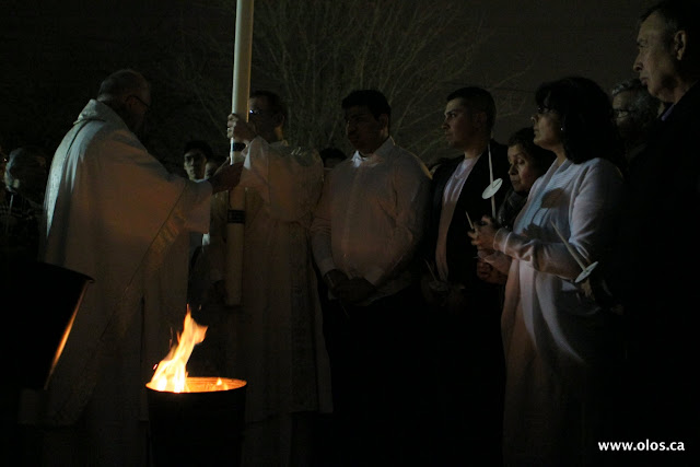 Easter Vigil 2016 - IMG_0438.JPG
