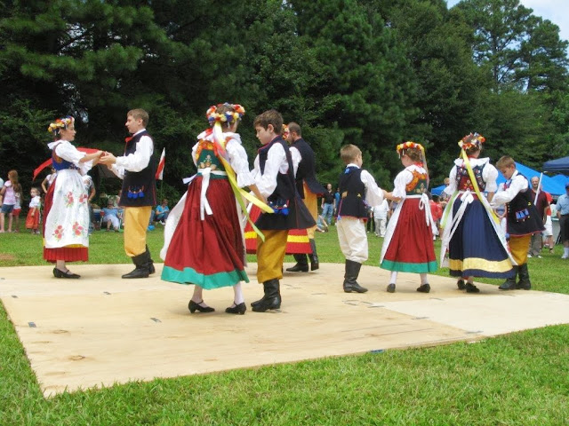 5th Pierogi Festival - pictures by Janusz Komor - IMG_2242.jpg