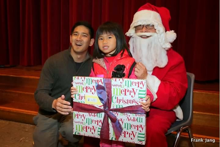 2012-12-16 CCDC Gift Giving - download%2B%252812%2529.jpg