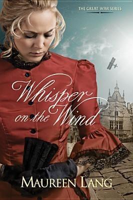 [whisper+on+the+wind%5B2%5D]