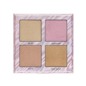 3605971553899_afterglow_highlight_palette_alt5