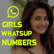 "alt=""This is the best Way to Show off that you have a girlfriend and you are.In This App You Will Chat Anytime With Beutifull Indian Girls. Use the app for the Best collection of real girls mobile numbers that are active on Whatsapp Chat with cute girls and make new friends online! We added 100+ very beautiful girls WhatsApp numbers in the app that you can directly chat with. There are lots of girls who want to make new friends so if you are interested in making online friends, this app is for you. The app is fan supported and we will add more numbers in the future.  How to Use Vluv App  Step 1: Open the app. Step 2: Find girl from the list you want to start to chat with. Step 3: Click on start chat to start a chat. Step 4: Also, you have to watch the full reward video to unlock each number.  Note: Some times some numbers are removed from the app, so there are chances that some numbers get removed from any profile, so we suggest you to ignore that profile and move on to the next profile you want to chat with.  Rules:  No misbehavior allowed. Do not call on any number. it is registered for chat only. Do not send any adult media file including photos and videos. Do not send any vulgar message or forwards that you can not share with your mom or sister."""