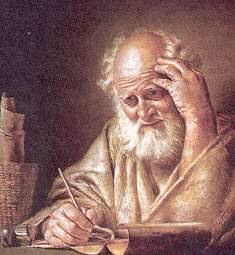 subliminal+pablo testigos de jehova mensajes subliminales misterios, enigmas y ovni