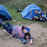 Sortida Castors i Llops a la Roca del Secut 2010 - DSC_0748.JPG