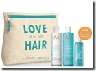 Moroccanoil Hydrating Shampoo and Conditioner Set