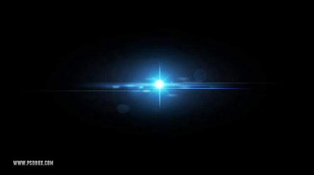 Blue Light Spark Png – Inspirational Lighting Design images