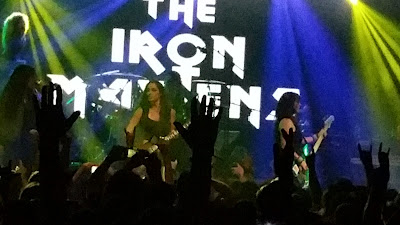theironmaidens-madrid-090916-16