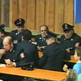 1988FFGruenthalFFhaus - 1988FFSGruppe.jpg