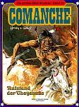 Die großen Edel-Western 16 - Comanche - Aufstand der Cheyennes.jpg