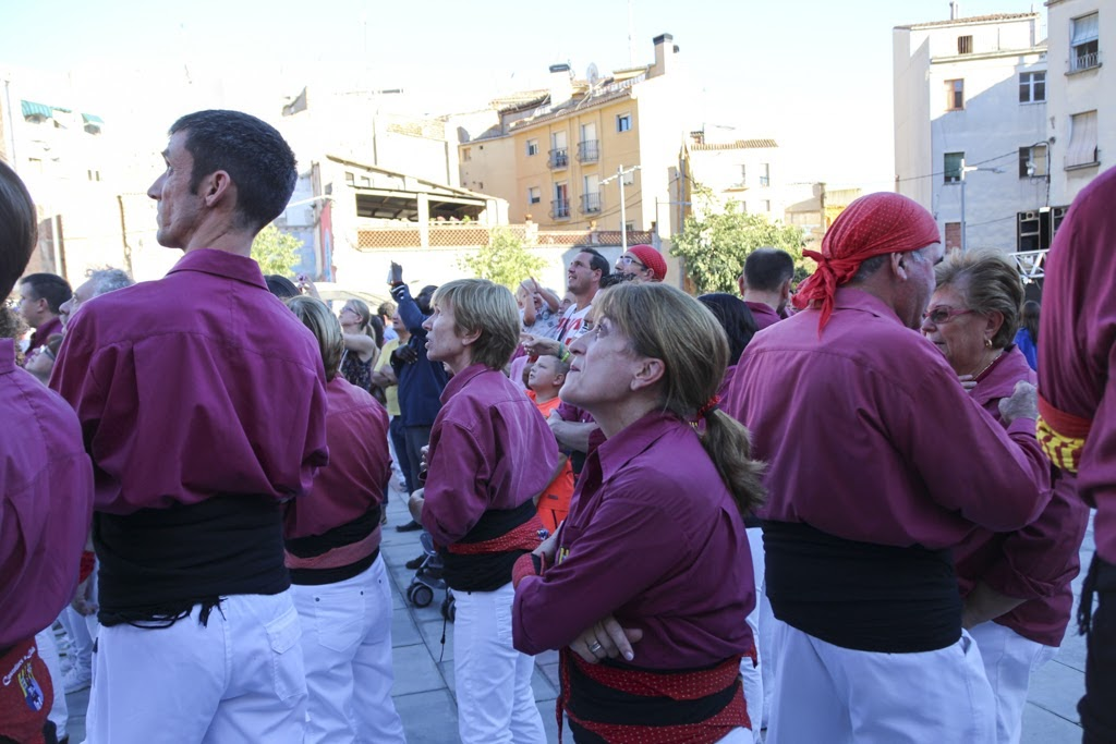 17a Trobada de les Colles de lEix Lleida 19-09-2015 - 2015_09_19-17a Trobada Colles Eix-66.jpg