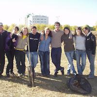 Fotos Plantacion con Ecocampus 2008 014