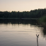 20150815_Fishing_Ostrivsk_119.jpg