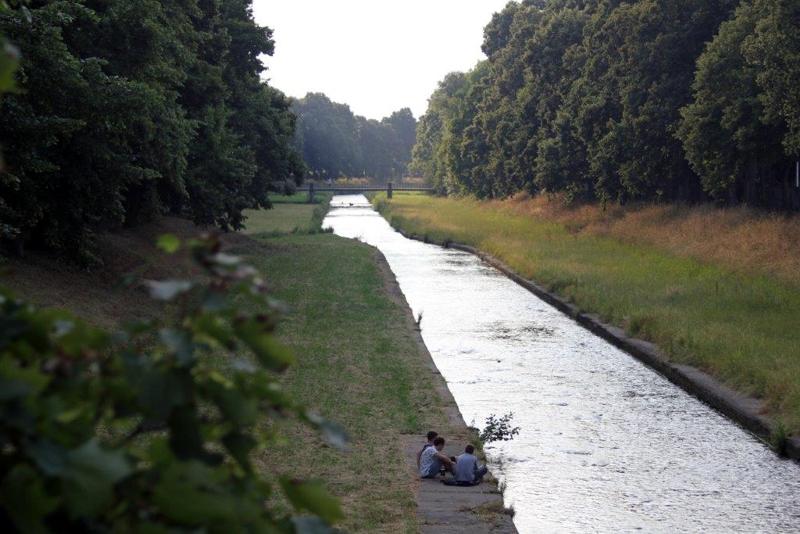 On Tour in Bayreuth: 7. Juli 2015 - Bayreuth%2B%252811%2529.jpg