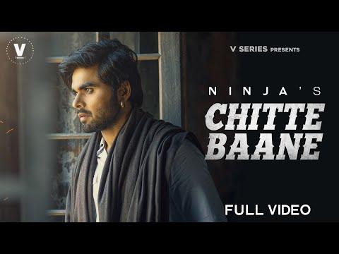 Chite Baane Ninja Lyrics