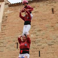 Actuació Castelló de Farfanya 11-09-2015 - 2015_09_11-Actuacio%CC%81 Castello%CC%81 de Farfanya-49.JPG