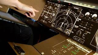 Djelfa: vers la naissance de l'association nationale du groupe scientifique de recherches en aéronautique