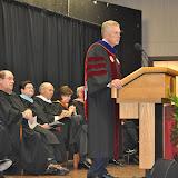 UACCH Graduation 2012 - DSC_0187.JPG