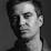 Евгений Мосунов's profile photo