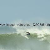 _DSC8854.thumb.jpg