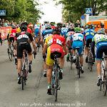 2014.05.30 Tour Of Estonia - AS20140531TOE_645S.JPG