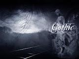 Gothic By Delevit