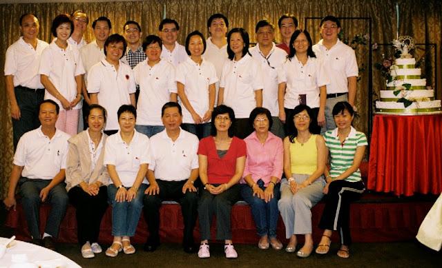 RDX - 1st RDX Program - Our volunteers - RDX-V038.JPG