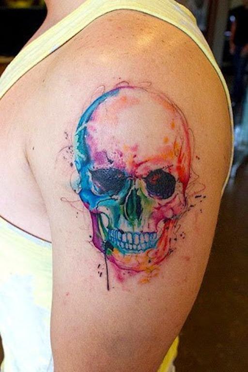 cranio_tatuagens_48