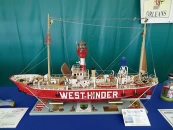 2018.07.08-028 West Hinder