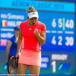 Simona Halep - AEGON Classic 2015 -DSC_6742.jpg