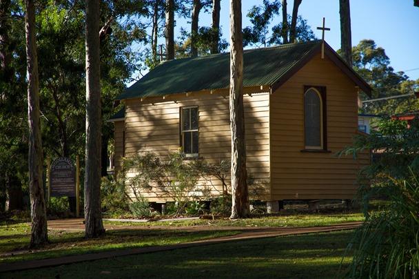 church-2015