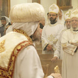 Clergy Meeting - St Mark Church - June 2016 - _MG_1539.JPG